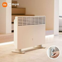 샤오미 MIJIA 전기 히터난로 3세대 난방기