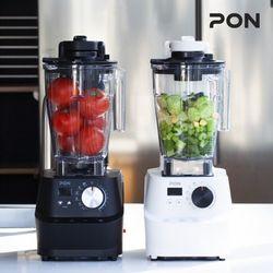 PON 후드믹서(초고속 진공블랜더) PVB-1500
