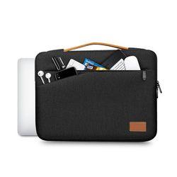 크리에이트 노트북파우치 KN-P1 13인치 15인치