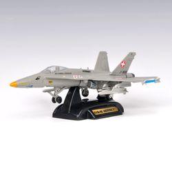 [모터맥스]1:72 보잉 FA-18 호넷 공격 전투기 (540M76356)
