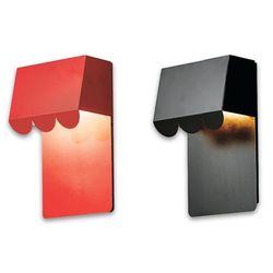 (BL)콜라보1등벽등거실등무드등인테리어조명