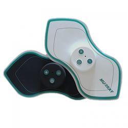 머레이 미니 리본 저주파 마사지기 YT-MiniPad200