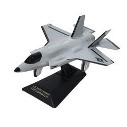 모터맥스1:100록히드마틴 F-35라이트닝 II 전투기(540M77039)