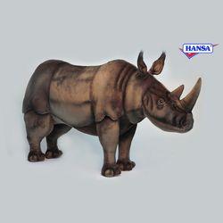 4305-코뿔소 166cm.L