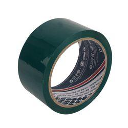 박스테이프 H3-중포장(50Mx50개)녹색