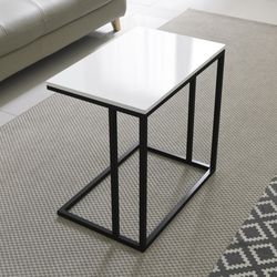 사이드 소파 테이블 YCG011