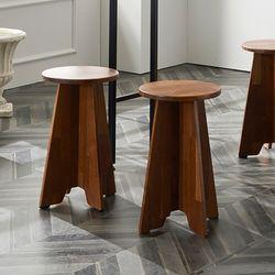 루카 원목 식탁 의자 DTN013