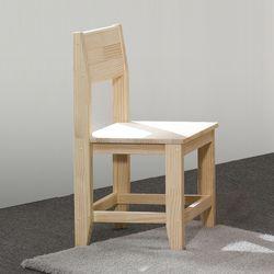 원목 의자 FIF013