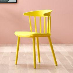 모노 카페 식탁 의자 NDD041