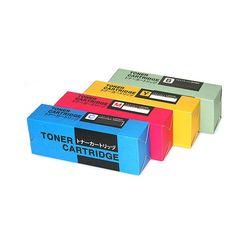 호환토너 CRG335e  칼라 색상별 구매