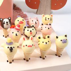 [무료배송] 애니콘 막대과자 초콜릿만들기세트