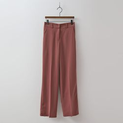 N Studio Wide Pants