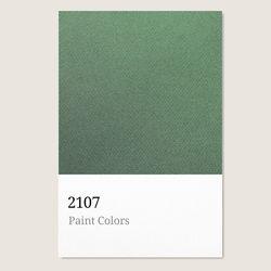 2107 세이지그린 200ml