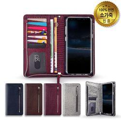 S20 울트라 플러스 S8 S9 S10 휴대 폰 케이스 로제H