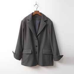 Clement Boy Jacket
