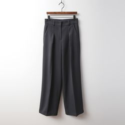 Clement Wide Pants