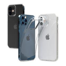 ESR 아이폰1212pro 에센셜 케이스