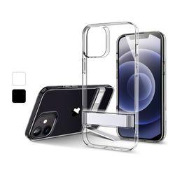ESR 아이폰1212pro 에어쉴드 부스트 케이스