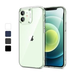 ESR 아이폰1212pro 클래식 케이스