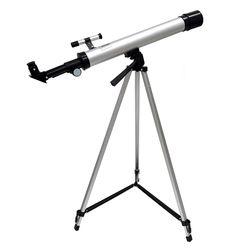 [DASOL]과학교구-천체망원경 600mm