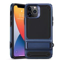 ESR 아이폰1212pro 마키나 터프 케이스