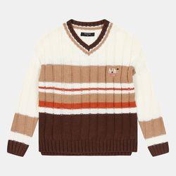 베스트가 될 스웨터 TGKA20T02