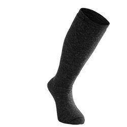 울파워 무릎높이 양말 프로텍션 400 (8444)