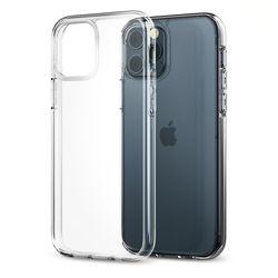 아이폰 12프로맥스 에어클로 핸드폰 케이스