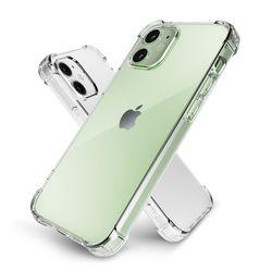 에어쉴드 아이폰 12미니 핸드폰 케이스