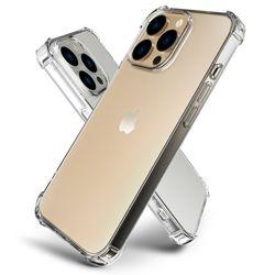 에어쉴드 아이폰 12.12프로 핸드폰 케이스