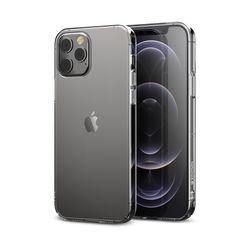 에어로핏 아이폰 12프로맥스 핸드폰 케이스