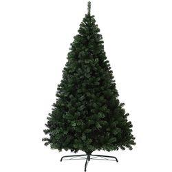 초고급형PVC트리 360cm 무장식 크리스마스 TRNOES
