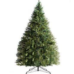 초고급연그린알파인트리 360cm 크리스마스 TRNOES