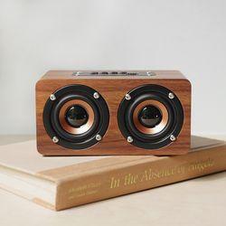 세비즈 RETRO10W 핸즈프리 AUX 블루투스5.0 FM라디오