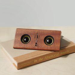 세비즈 TG10W 핸즈프리 AUX 블루투스5.0 FM라디오