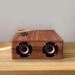 세비즈 SQ20W 핸즈프리 AUX 블루투스5.0 FM라디오