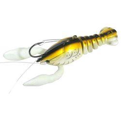 물고기가 덥썩 루어낚시 루어웜 Flex Crawfish 3color