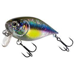 물고기가 덥썩 루어낚시 루어웜 Sparrow 4color
