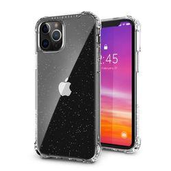아이폰12아이폰12프로 피닉스 프로 케이스글리터 클리어