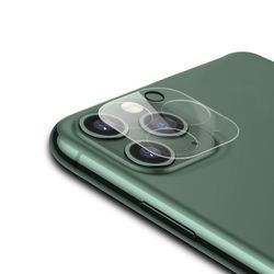 아이폰12아이폰12프로 핸드폰 카메라 렌즈 프로텍터