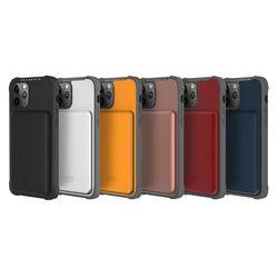 아이폰1212프로 슬라이더 카드 케이스