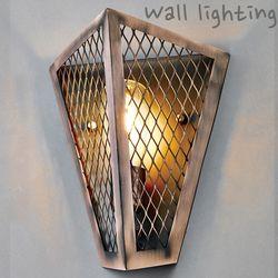 (BL)마스크1등벽등2호원형벽등거실등인테리어조명