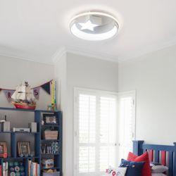 LED 루나스타 방등 50W