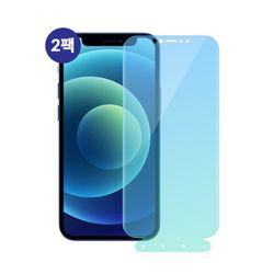 애드온 아이폰12 미니 TPU 슈퍼필름 프로 2매