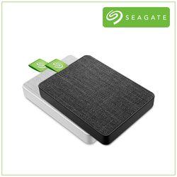 Ultra Touch SSD 1TB 외장SSD