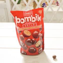 봄빅(110g) 2개 할로윈 데이 수능 초콜릿 사탕