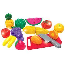 과일과 야채 도마 세트 (612R22141)