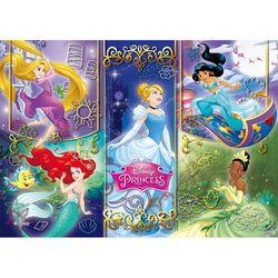 80조각 판퍼즐 - 디즈니 프린세스 1