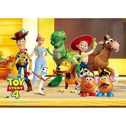 80조각 판퍼즐 - 토이 스토리 장난감 친구들