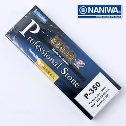 나니와 초세라 숫돌 5000방 PR-350(최종마무리)프로용